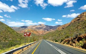 road-tripping-in-south-africa