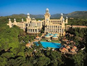 visit-south-africa