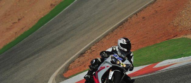 Top 5 motorcycle brands