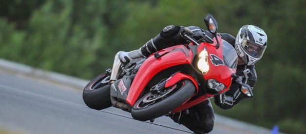 2009 MotoGP World Championship Will Have New Circuit